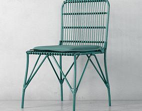 chair 15 am135 3D