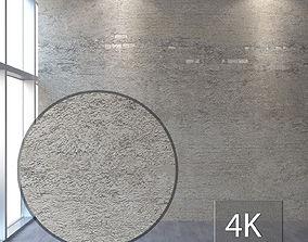 3D model plaster 336
