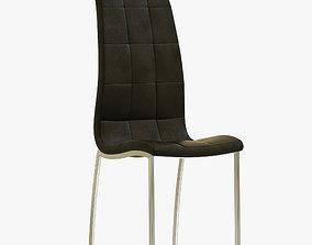 3D model Signal chair H-103