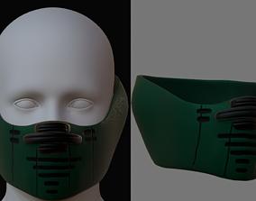 VR / AR ready Gas 27