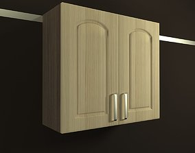 3D Kitchen cabinet 720-800mm