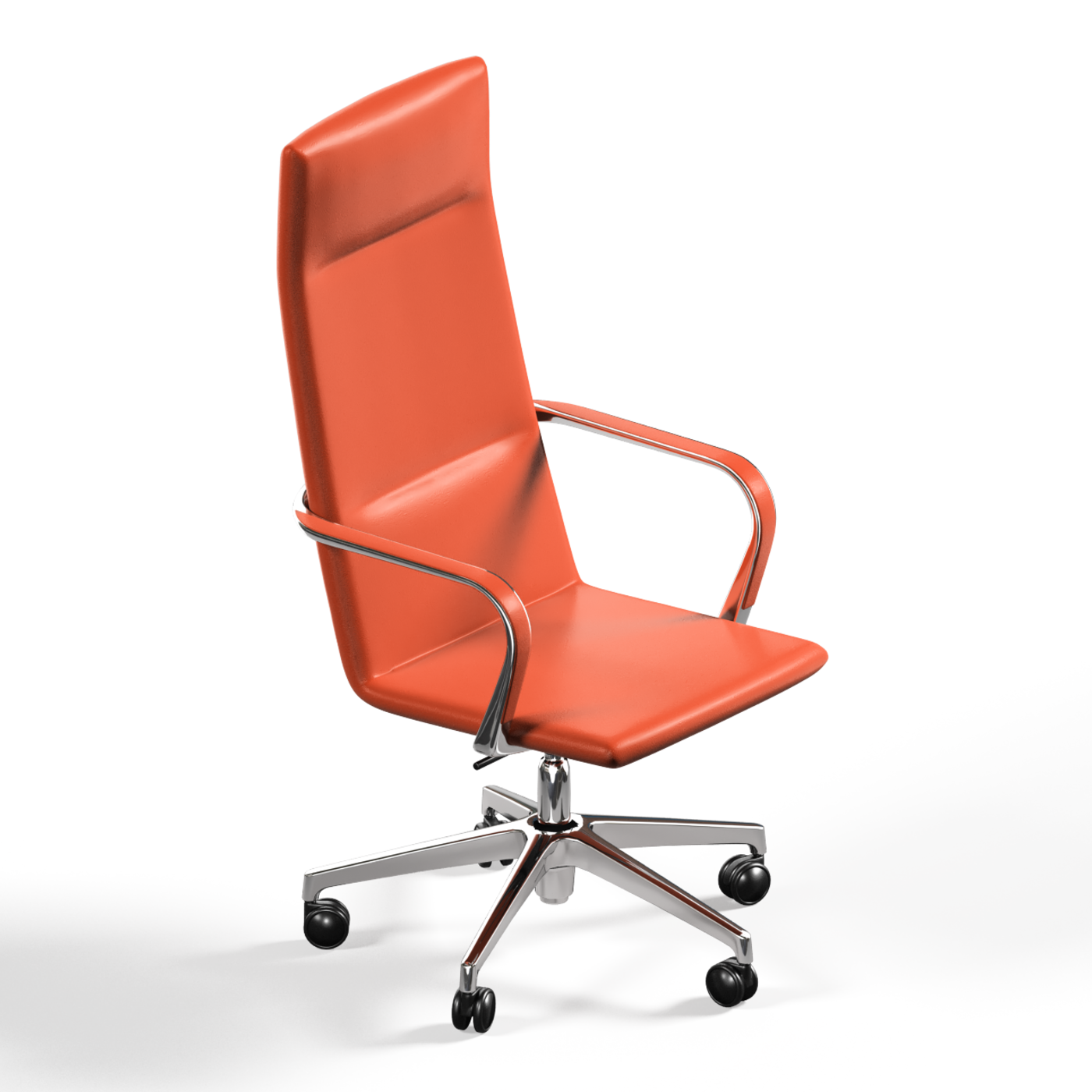 19 office chair pack collection