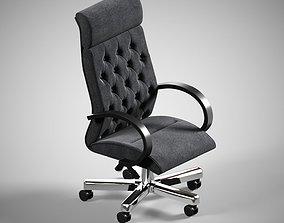 office chair 95 3D model