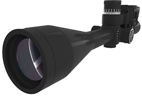 Reflectoscope 3D