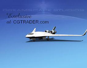Dreamscape AC-121 V11 3D