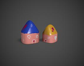 3D model Handmade Decorative Items