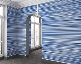 3D Wallpaper for variation-30