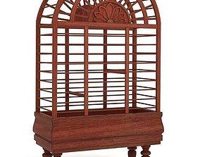 birdcage 3D