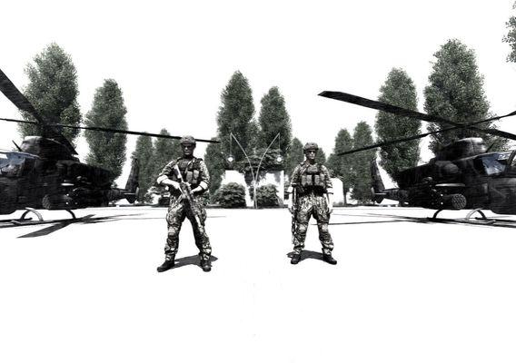 003-00_ Militär_ 005-00_ Paket 00_ 001-00_ 000-00