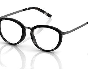 3D print model eyesight Eyeglasses for Men and Women