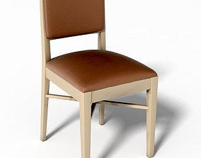 3D chair HIE