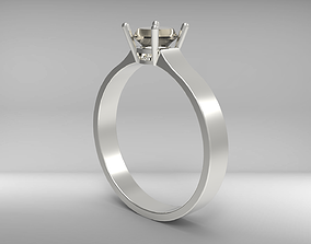 3D asset Jewelery Design