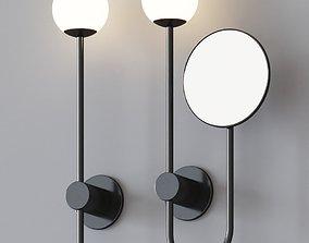 Astro Lighting - ORB 3D
