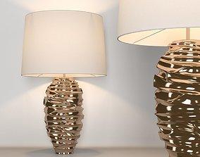 Bologna Table Lamp manufacturer - Vaughan 3D