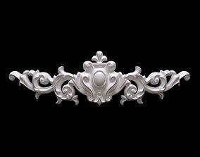 Ornament 1 60 028 3D