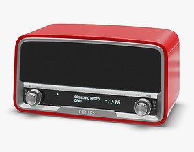 Philips ORT 7500-10 3D