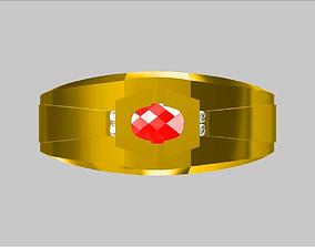 3D print model Jewellery-Parts-5-srb72liu