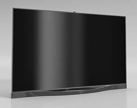 3D model tv 71 am144
