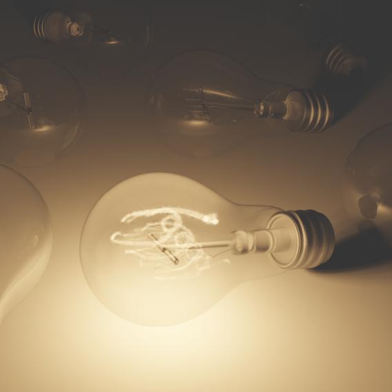 Lightbolb