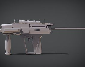 3D print model RPS 57