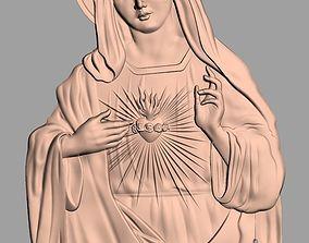 Christianity Jesus Christ Virgin Mary 4