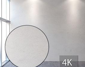 3D asset stucco 567