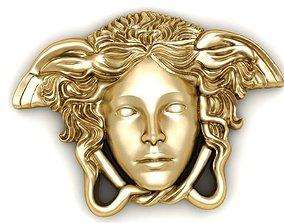 3D printable model 185 Versace Pendant