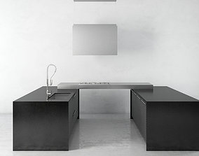 3D kitchen 26 am137