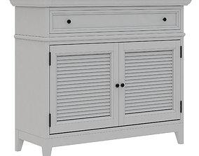 Dantone Home drawer 3D
