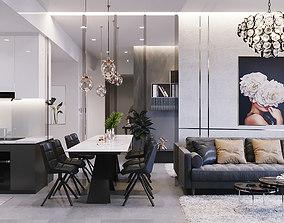 Apartment Design 7 3D