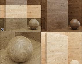 material Materials wood veneer slab seamless 3D