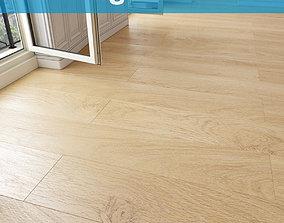 Floor for variatio 5-12 3D model