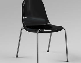 Butterfly Chair by Karim Rashid 3D