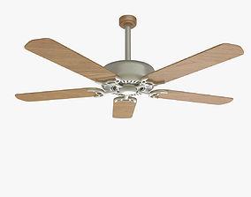 3D other Ceiling Fan