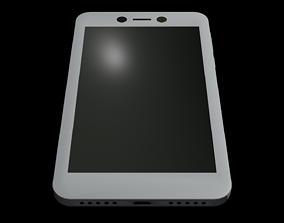 electronics 3D Smartphone