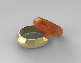 Ring for 3DPrint