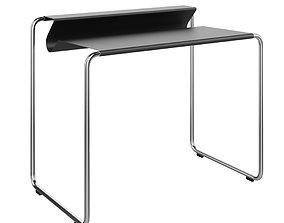 PS07 desk 3D model