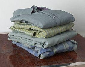 3D clothes 10 am159