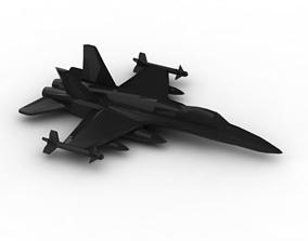 Printable Jet
