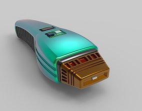 3D print model Type 2 Phaser 2364