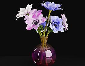 Plant 15 3D