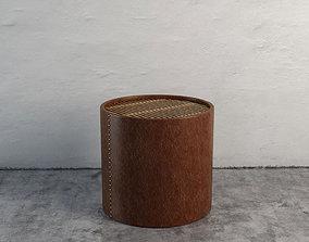3D table 09 am138