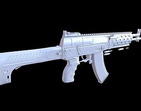 3D AK 12