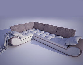 sofa model design