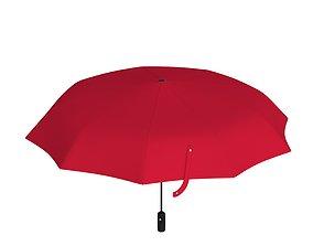 3D model models Umbrella