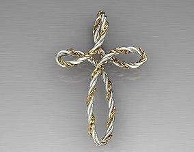 3D printable model gemvision matrix 8 tutorial make rope 1
