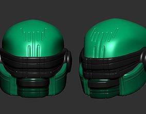 helmet 42