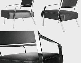 3D ALIVAR LOLLY armchair 66x68x79