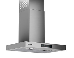 3D Extractor Hood NK24M5060SS by Samsung