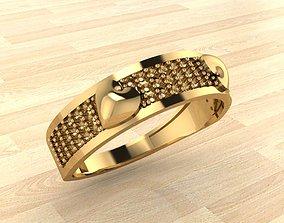 Ring v5 2 3D printable model